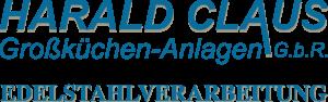 Logo-CGK_V3